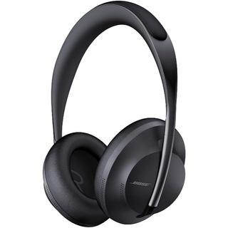 ボーズ(BOSE)のBOSE NOISE CANCELLING HEADPHONES 700 ワイヤ(ヘッドフォン/イヤフォン)