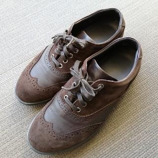 セルジオロッシ(Sergio Rossi)のビジネス 靴 シューズ 革 Sergio Rossi(セルジオ・ロッシ)(ドレス/ビジネス)