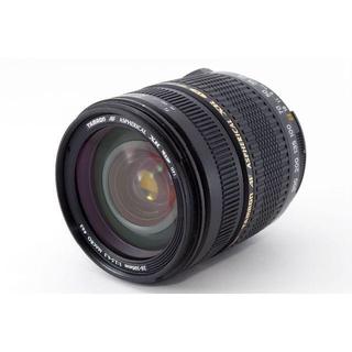 タムロン(TAMRON)のTAMRON XR AF 28-300mm F3.5-6.3 A06 ニコン用(レンズ(ズーム))