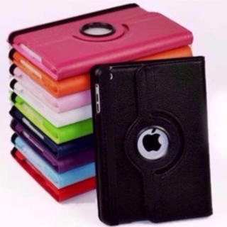 (人気商品)  iPad ケース(14色)(iPadケース)