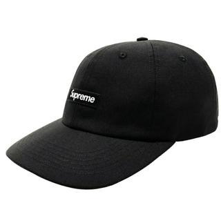 Supreme - Supreme Cordura®︎Small Box 6-Panel  CAP