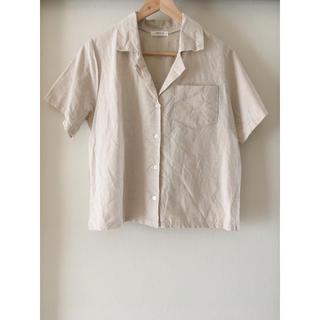 dholic - midi shirt