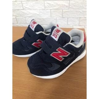 New Balance - 子供靴  New Balance ニューバランス 14cm