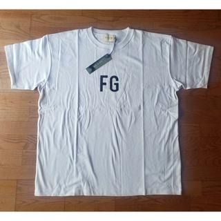 FEAR OF GOD - FEAR OF GOD Tシャツ
