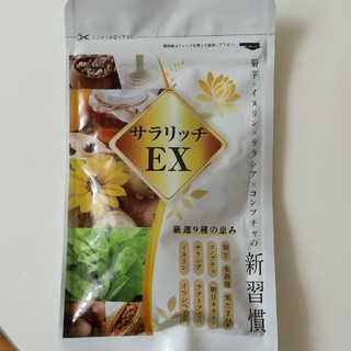 サラリッチEX(その他)