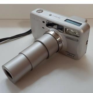 コニカミノルタ(KONICA MINOLTA)のフィルム カメラ(フィルムカメラ)