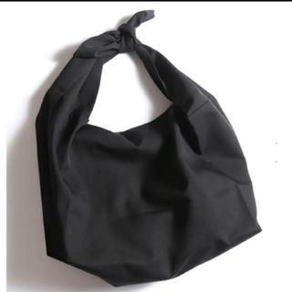ドゥルカマラ(Dulcamara)のDulcamara よそいきバッグ 新品タグ付き 未開封 20SS(トートバッグ)