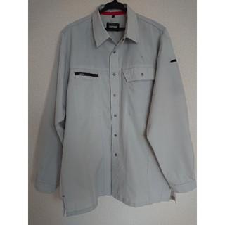 カンサイヤマモト(Kansai Yamamoto)の作業服《2枚》 kansai uniform(シャツ)