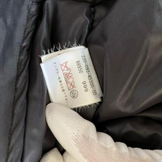 モンクレール(MONCLER)のLiSA様 専用 モンクレールダウン追加写真(ダウンジャケット)