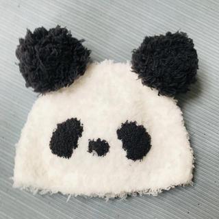 gelato pique - 新品★ジェラートピケ 帽子