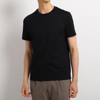 バーニーズニューヨーク(BARNEYS NEW YORK)のクロスクローゼット Tailored Light T-shirts (Tシャツ/カットソー(半袖/袖なし))