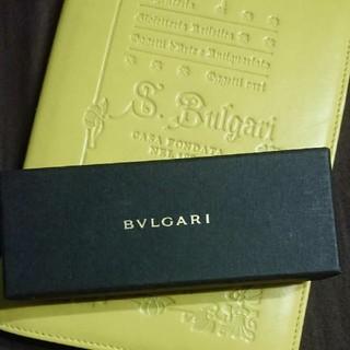 ブルガリ(BVLGARI)のBVLGARI ブルガリ CHANEL ルイ・ヴィトン GUCCI アクセサリー(財布)