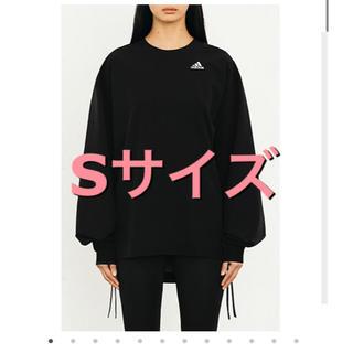 HYKE - 新品 ADIDAS × HYKE プルオーバー ハイク アディダス