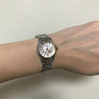 オリエント(ORIENT)の【即日発送】オリエント腕時計 アナログ(腕時計)
