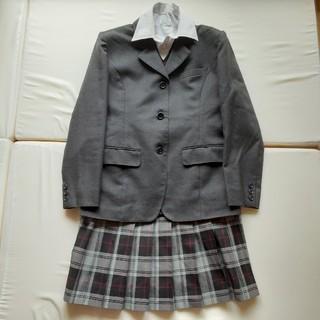 女子 制服 中学 高校
