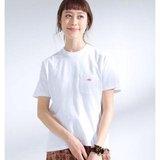 ダントン(DANTON)のみか様専用 ダントン  パタゴニアカットソー Tシャツ(Tシャツ(半袖/袖なし))