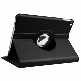 ブラック 2019 第7世代 10.2 インチ タブレットカバー(iPadケース)