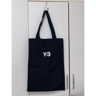 ワイスリー(Y-3)のY-3 トートバッグ(トートバッグ)