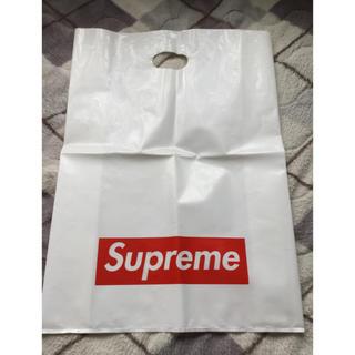 シュプリーム(Supreme)のSupreme⭐️ ショッパー supreme(ショップ袋)