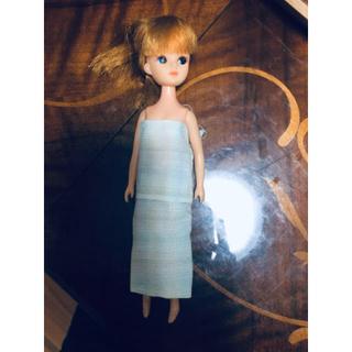 リカちゃん人形♡♡