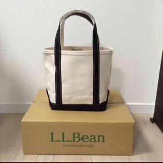 エルエルビーン(L.L.Bean)の☆海咲(*´꒳`*)様専用ページ☆(トートバッグ)