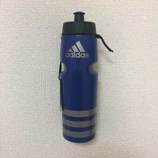 アディダス(adidas)のアディダス ウォーターボトル スクィズ  水筒(水筒)