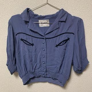 半袖 ポロシャツ(Tシャツ(半袖/袖なし))