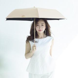 JILLSTUART - 【新品】美的×Flora Notis ✿JILLSTUART✿ハイスペック日傘