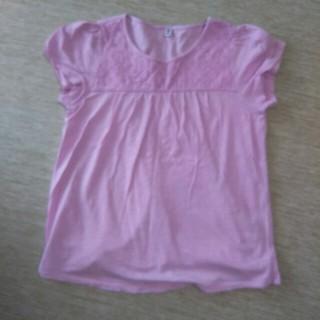 ユニクロ(UNIQLO)の150Tシャツ カットソー★ユニクロ(Tシャツ/カットソー)