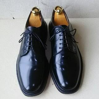 REGAL - リーガル2304 ブラック サイズ25ee定価30000
