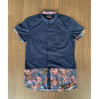 オニール(O'NEILL)のオニール メンズ半袖シャツ(シャツ)