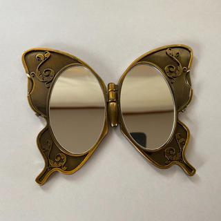 カバーマーク(COVERMARK)のカバーマーク 鏡(ミラー)