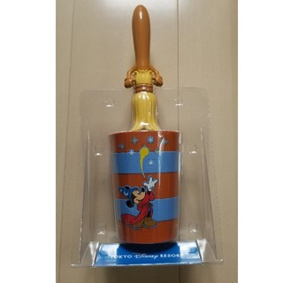 Disney - ディズニー モップ ファンタジア