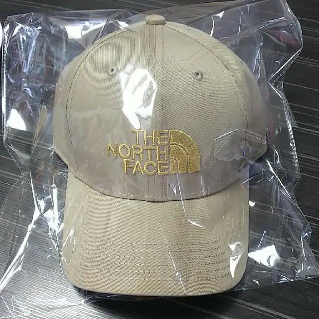 THE NORTH FACE(ザノースフェイス)のノースフェイス THE NORTH FACE キャップ メンズ レディース メンズの帽子(キャップ)の商品写真
