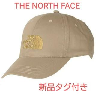THE NORTH FACE - ノースフェイス THE NORTH FACE キャップ メンズ レディース
