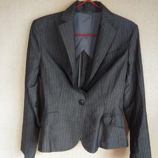 スーツカンパニー(THE SUIT COMPANY)のスーツカンパニー ジャケット(スーツ)