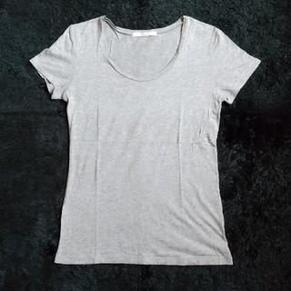 アズールバイマウジー(AZUL by moussy)のAZUL by moussy(Tシャツ(半袖/袖なし))