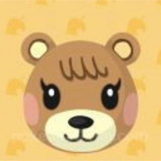 ニンテンドースイッチ(Nintendo Switch)のメープル お引っ越し お手伝い フーコ付き(カード)