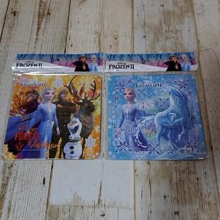 アナトユキノジョオウ(アナと雪の女王)の新品◆アナと雪の女王◆パズル◆2点セット◆姉妹セット(キャラクターグッズ)