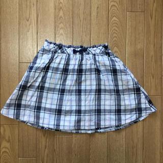 エニィファム(anyFAM)のanyfam スカート 150サイズ(スカート)