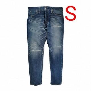 FRAGMENT - sequel fragment denim pants Sサイズ