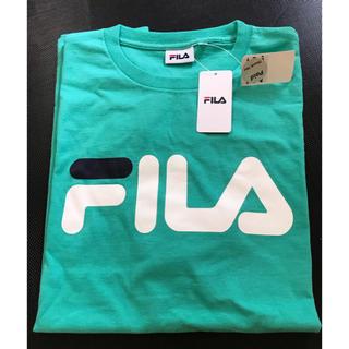 防弾少年団(BTS) - BTS FILA ジン着用Tシャツ