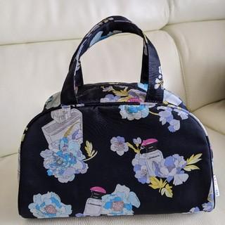 レオナール(LEONARD)のレオナールスポーツのバッグ(バッグ)