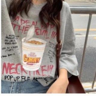 はるぽんぬちゃん❤ページ(Tシャツ(半袖/袖なし))