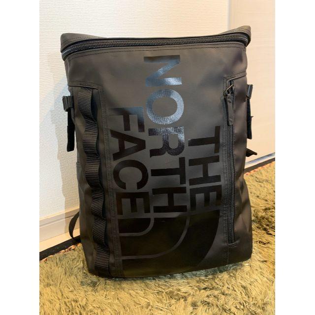 THE NORTH FACE(ザノースフェイス)の【送料込み】ノースフェイス リュックサック 30L BCヒューズボックス メンズのバッグ(バッグパック/リュック)の商品写真