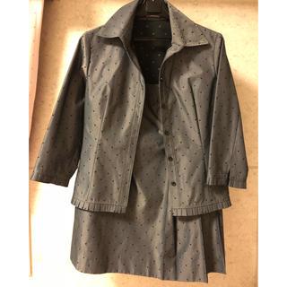 クレージュ(Courreges)の新品♡クレージュスーツ(スーツ)