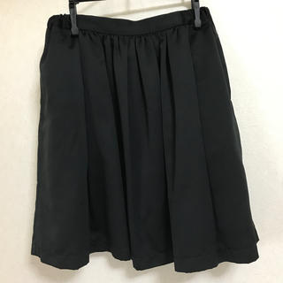 ディスコート(Discoat)のdiscord 膝丈スカート(ひざ丈スカート)