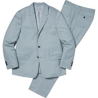 シュプリーム(Supreme)のSupreme Wool Suit(セットアップ)