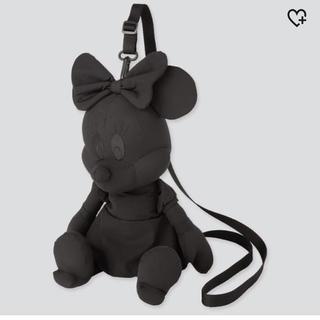 アンブッシュ(AMBUSH)のディズニー ラブ ミニーマウスコレクション バイ アンブッシュ バッグ(キャラクターグッズ)