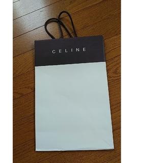 セリーヌ(celine)のセリーヌショップ袋(ショップ袋)